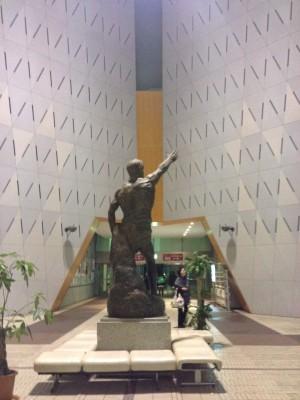 県 会館 千葉 文化
